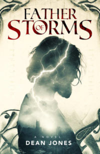 Review of Father of Storms